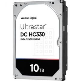 Western Digital ULTRASTAR DC HC330 10TB SATA 3.5IN 7200RPM - WUS721010ALE6L4 0B42266