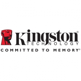 Kingston 32GB DDR4-2933MHz Reg ECC Module KTL-TS429/32G