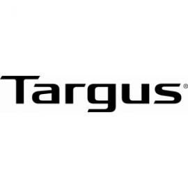 Targus ASUS CompatibleBlack Black PT-3Z
