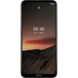 Hmd Global NOKIA 5.4 4/128GB SAND HQ5020NW15000