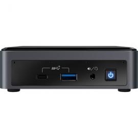 Intel NUC Frost Canyon BXNUC10i3FNK2 Core i3 1011U DDR4 M2 HDMI BXNUC10I3FNK2