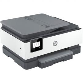 HP OFFICE JET 8010 AIO PRINTER HP+ 228G2D