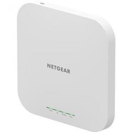 Netgear Insight Managed WiFi 6 AX1800 Dual Band Access Point (WAX610) WAX610-100EUS