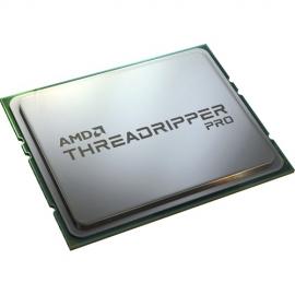 AMD Threadripper PRO 3975WX 32C 4.2GHZ SKT SWRX8 144MB 280W WOF 100-100000086WOF