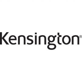 Kensington WIRED USB-C KEYBOARD K75506US