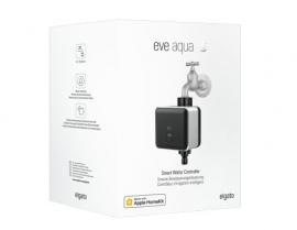 Elgato Eve Aqua - Smart Water Controller 10eai8101