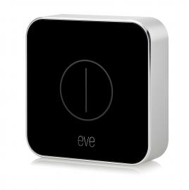 Elgato Eve Button 10eau9901
