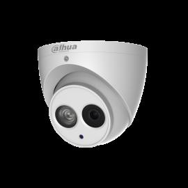 Dahua Eyeball Network Camera (IPC-HDW4631EMP-0280B)