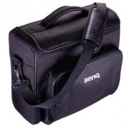 Benq Type 2 Projector Carry Case -soft 5j.j4r09.001