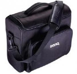 BenQ Type 4 Projector Carry Case -Soft 5J.J3T09.001