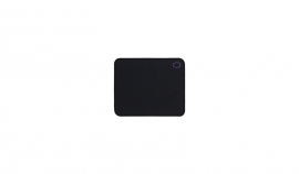 Coolermaster Masteraccessory Mp510 Mousepad S (250x210x3mm) Components