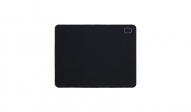 Coolermaster Masteraccessory Mp510 Mousepad L (450x350x3mm) Components