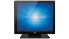 Elo Touch Solutions Et1517L-7Cwb-1-Bl-Zb-G Desktop E144246