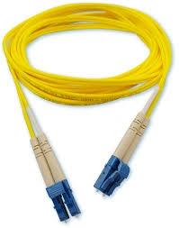 Cisco Fiber Patchcord - Lc To Sc - 4m 15216-lc-sc-5=