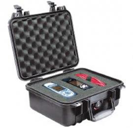 Pelican 1400 Case - Blk 1400-000-110