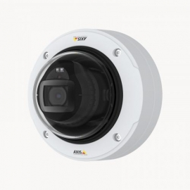 Axis P3247-LVE Network Camera 01596-001