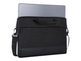 """Dell Professional Sleeve 14"""" 460-Bcdl"""
