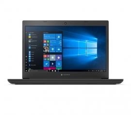 "DYNABOOK TECRA A30-G, i5-10210U, 13.3"" FHD, 8GB, 256GB SSD, WL, USB-C, W10P, 3YR PSZ20A-0PF001"