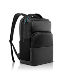 """Dell Pro Backpack (Po1520P) Fits Up To 15"""" 1Yr 460-Bcov"""
