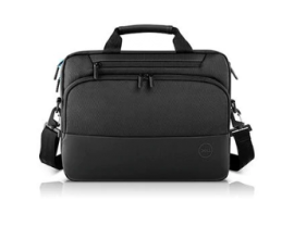 """Dell Pro Briefcase (Po1520C) Fits Up To 15"""" 1Yr 460-Bcpc"""