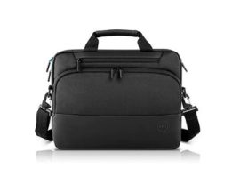 """Dell Pro Briefcase 14 (Po1420C) Fits Up To 14"""" 1Yr 460-Bcpg"""