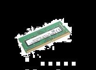 Lenovo 8Gb Ddr4 2666Mhz Sodimm Memory 4X70R38790