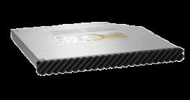 Hp 9.5Mm G3 8/ 6/ 4 Sff G4 400 S/ Mt Dvd-Writer 1Ca53Aa