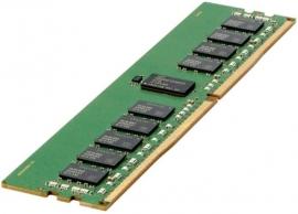 SP 2x 16GB 2Rx8 PC4-2666V-E STND Kit
