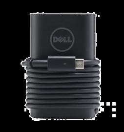 Dell 65 Watt Type C Power Adapter 492-Bcjx
