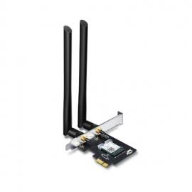 Tp-link AC1200 Wi-Fi Bluetooth 4.2 PCIe Adapter (Archer T5E)