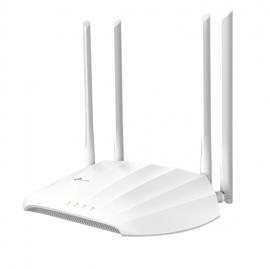Tp-Link AC1200 Wireless Access Point (Tl-Wa1201)