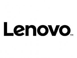 LENOVO THINKSMART 10M CABLE  4X91C47404