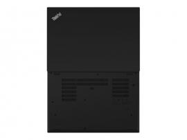 "LENOVO T15 G2 I7-1165G7, 15.6"" FHD, 256GB SSD, 8GB, WIFI + BT, W10P64, 3YOS 20W4000WAU"