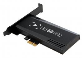 Elgato Game Capture Hd60 Pro 1gc109901002