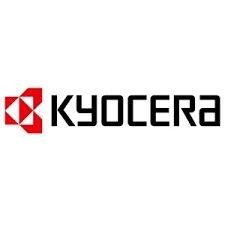 Kyocera Toner Kit Tk-3134 - Black For Ecosys M3560Idn/ M3550Idn 1T02Lv0As0
