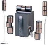 Panzerglass New Iphone 7 Plus 2004