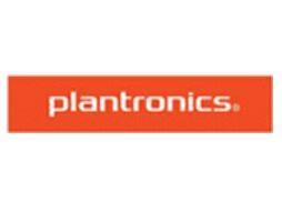 Plantronics Spare Ear Cushion (2) - Voyager Focus Uc 205300-01