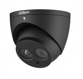 Dahua Eyeball Network Camera (Ipc-Hdw1631Emp-0280B)