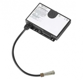 Motorola External Dc Power Supplyvc70 9-60vdc Requires 25-159551-01 Fused Dc Power Cable To Vehicle Battery Pwrs-9-60vdc-01r