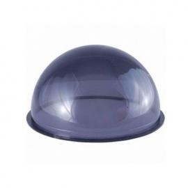 Cisco Smoked Vandal Resistant Dome For 35xx 6k 7k Ip Domes Civs-6ka-vrd-s=