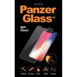 Panzerglass Iphone X Screen Protector 2622