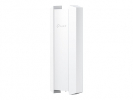 TP-LINK EAP610 AX1800 WIRELESS DUAL BAND CEILING MOUNT ACCESS POINT, 5YR