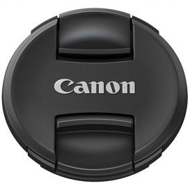 Canon E-77II Lens Cap to suit 77mm lens and EF24-7040LISU
