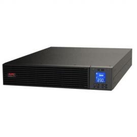 APC Easy UPS On-Line SRV RM 2000 VA 230V with Rail Kit | SRV2KRIRK 012.007.0016