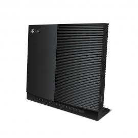 TP-Link VC321-G2h - AC1600 Wi-Fi VDSL2/ADSL2+ Modem Router With VoIP, 3G/4G Auto Failover TP.VC321-G2H