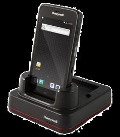 HONEYWELL ScanPal EDA51 Mobile Computer (Eda51-0-B623Sogak)