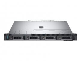 """DELL R240 1U, E-2224(1/1), 8GB UDIMM(1/4),1TB HP SATA 3.5"""" + DISCOUNTED 3Y PROSUPPORT (4ER2400102AU-PRO)"""