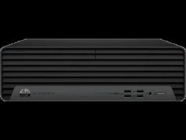 HP ELITEDESK 800 G6 SMALL FORM FACTOR i7-10700T 16GB (DDR4-2666) 512GB (PCIE-SSD) 2H0U1PA