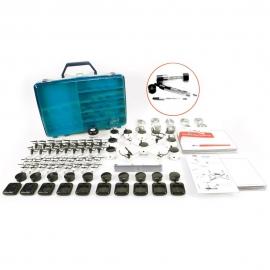 Circuit Scribe Drone Classroom Kit (CS-DRONECK)