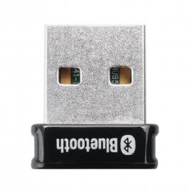 Edimax Bluetooth 5.0 Nano USB Adapter USB2.0 3Mbps, Single Chip Bluetooth 5 Controller, Bluetooth Baseband Model and BT RF In A Single Chip (BT-8500)
